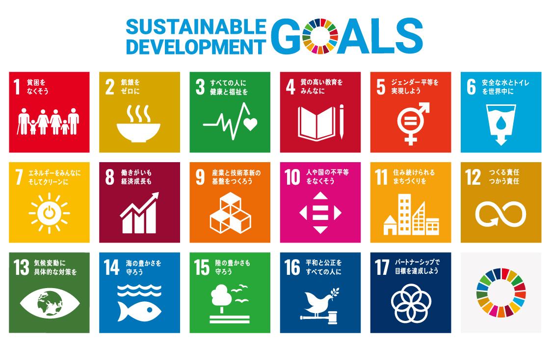 学校図書 SDGs